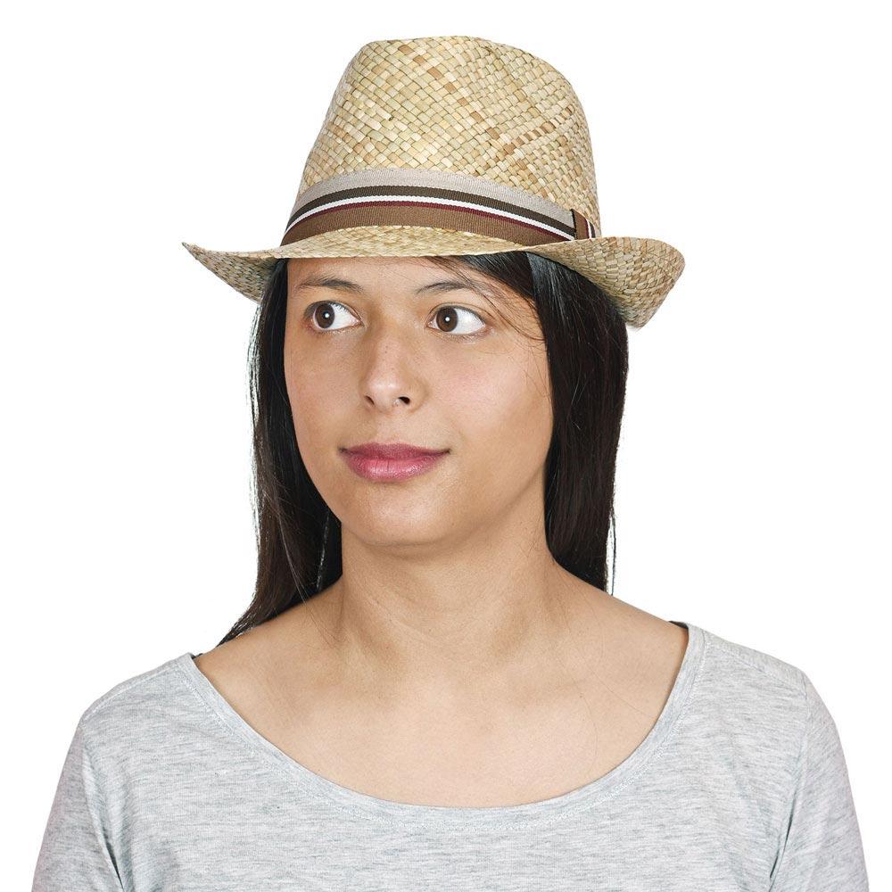 CP-00977-VF10-P-chapeau-femme-trilby-paille