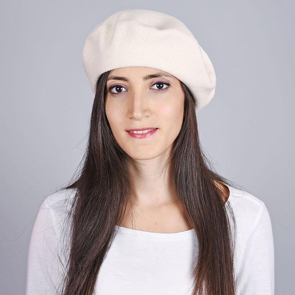 CP-00988-VF10-1-beret-femme-ecru