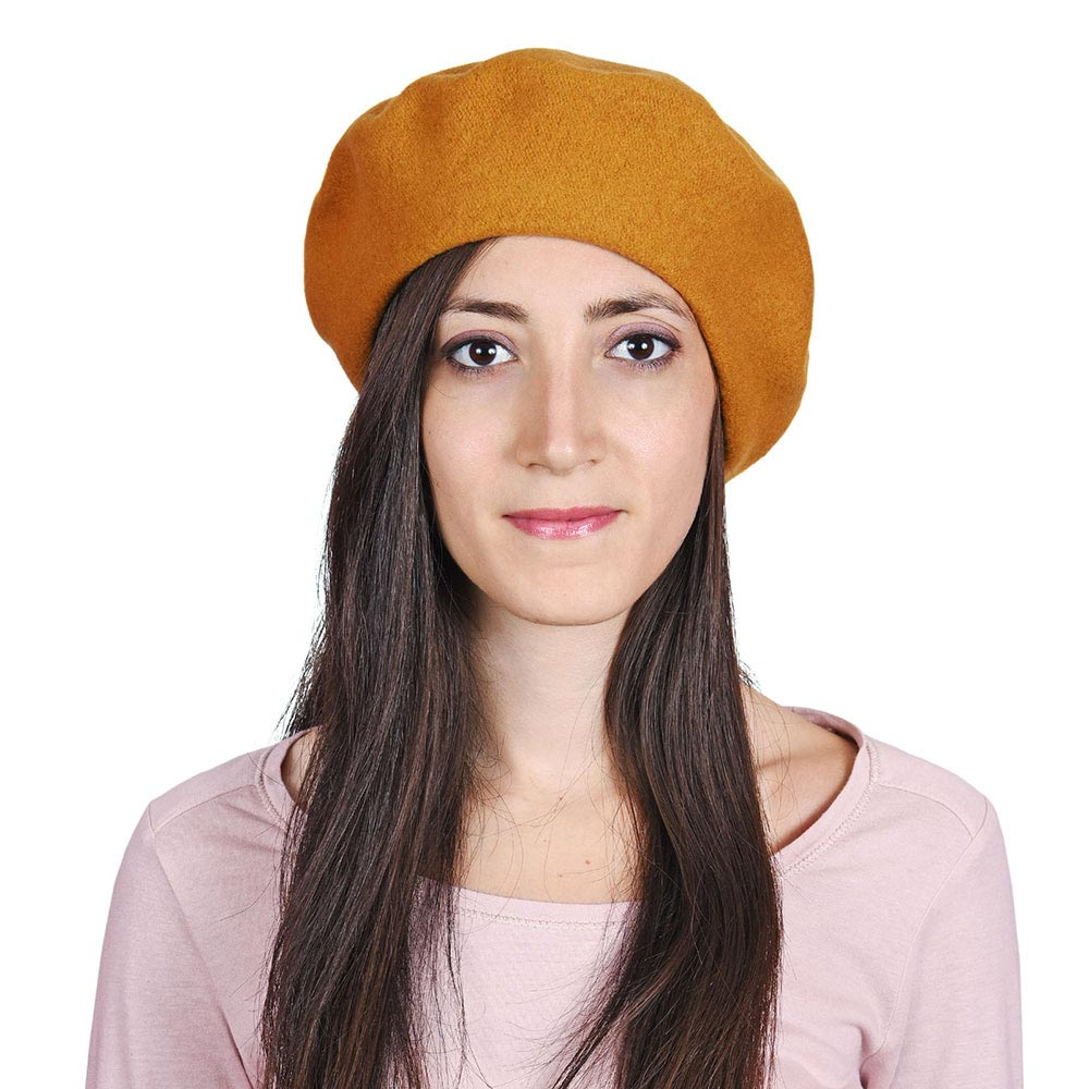 CP-00989-VF10-P-beret-hiver-moutarde