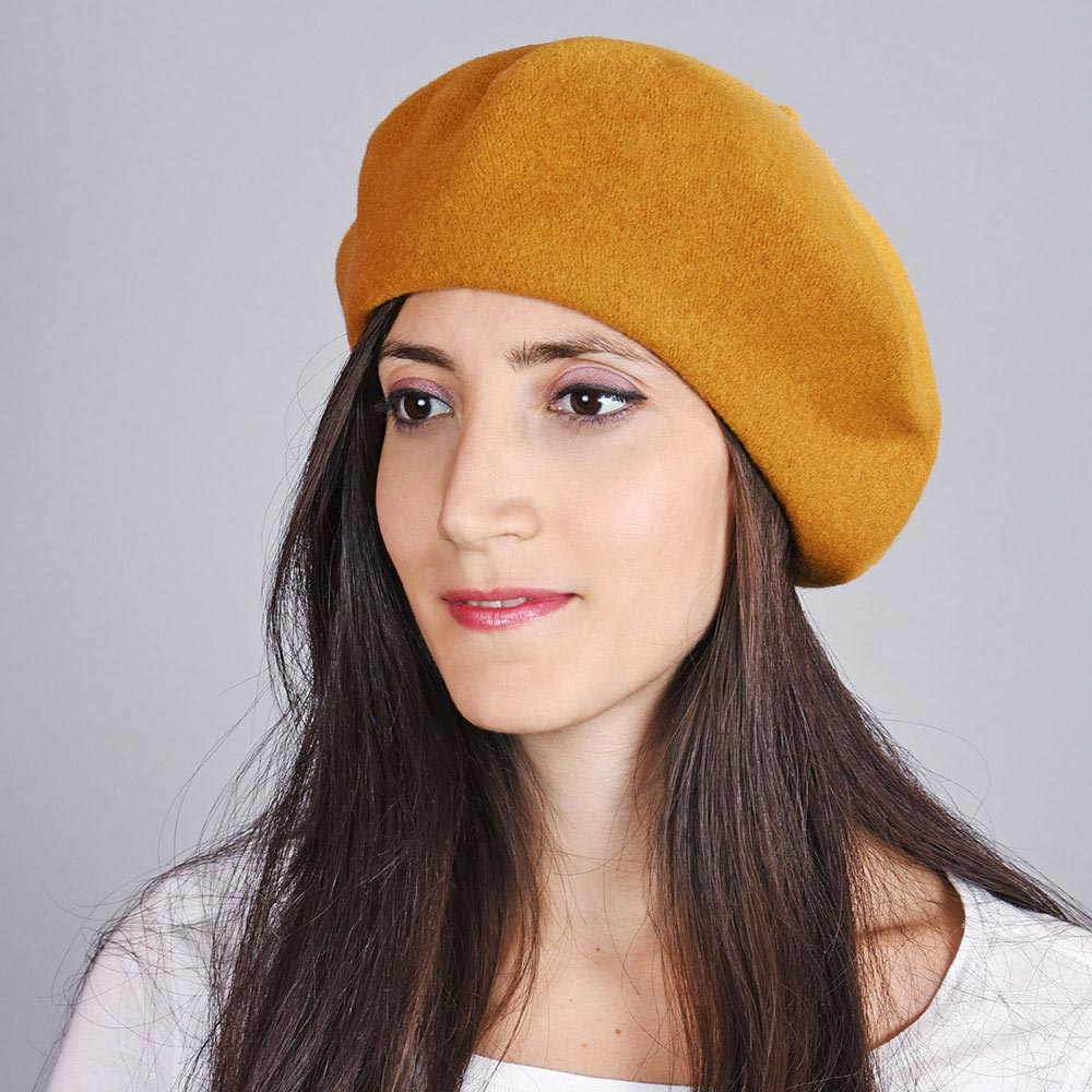 CP-00989-VF10-2-beret-laine-moutarde