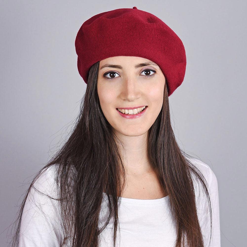 CP-00992-VF10-1-beret-femme-rouge-bordeaux