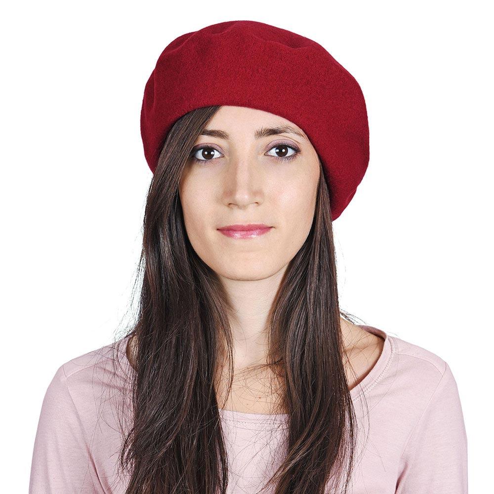 CP-00992-VF10-P-beret-femme-hiver-bordeaux