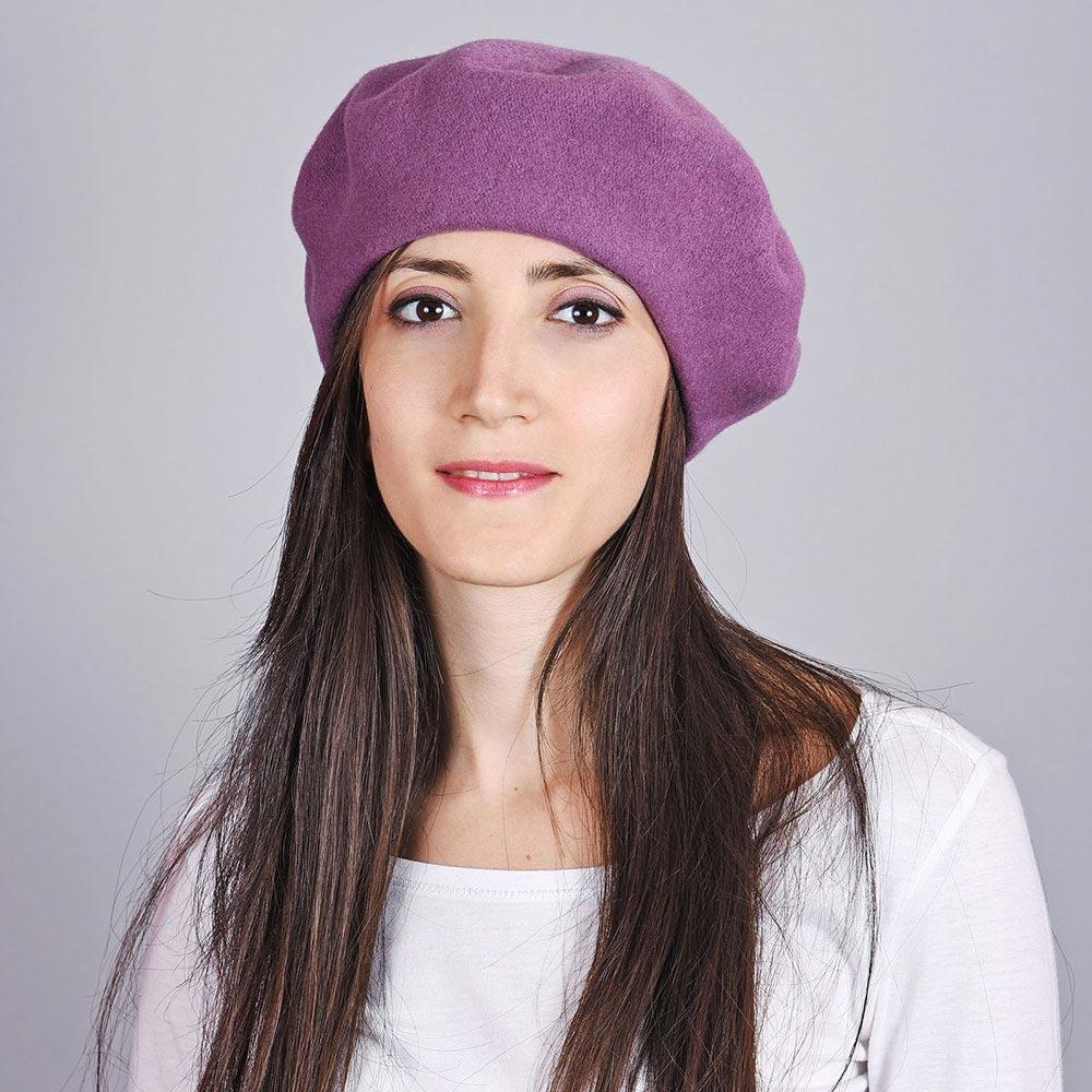 CP-00994-VF10-1-beret-laine-violet-lilas