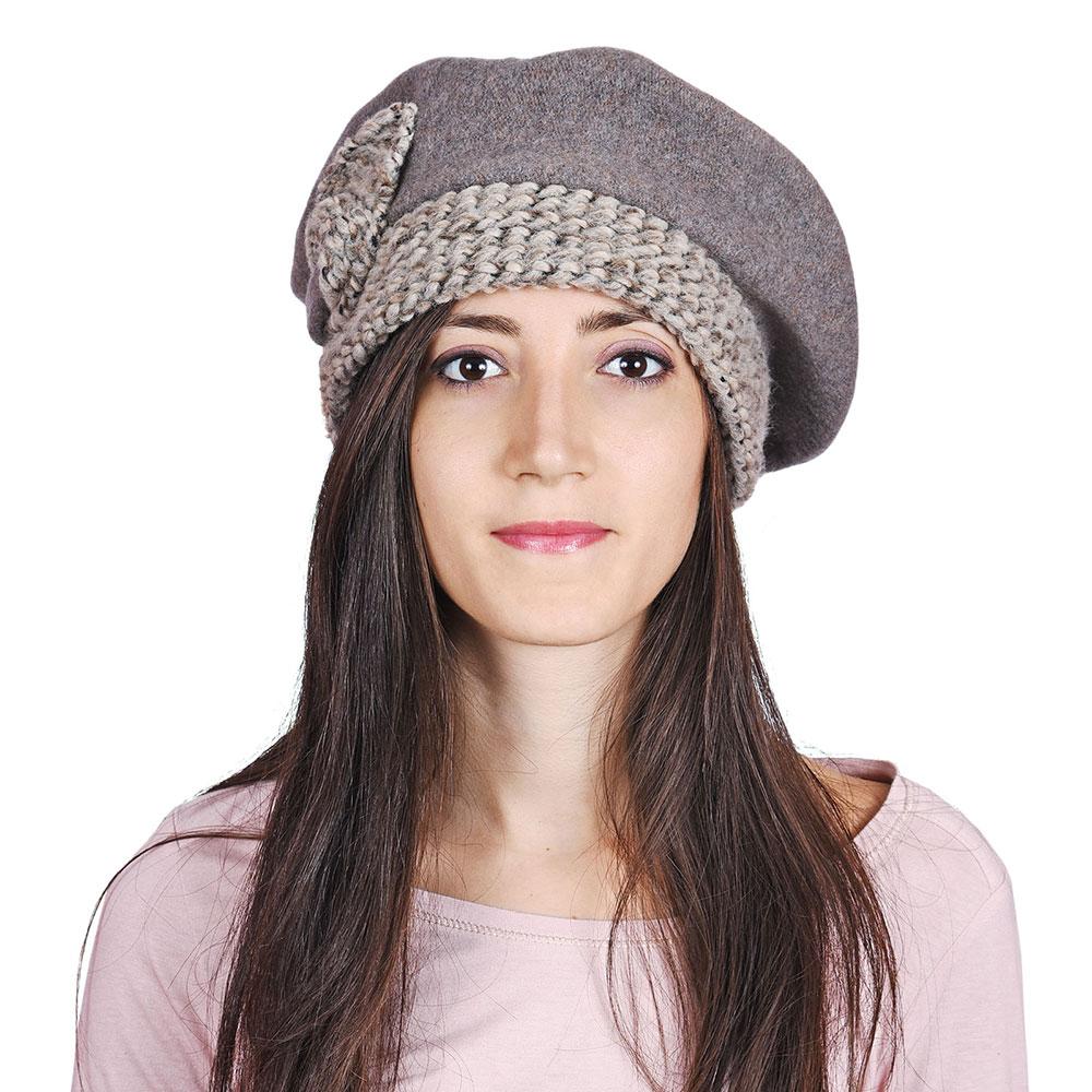 CP-01000-VF10-P-beret-femme-hiver-marron-taupe - Copie