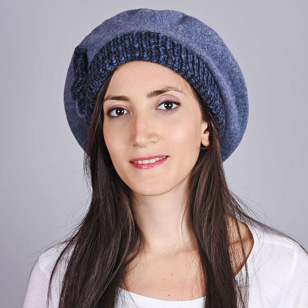 CP-01001-VF10-2-beret-laine-bleu-hiver - Copie
