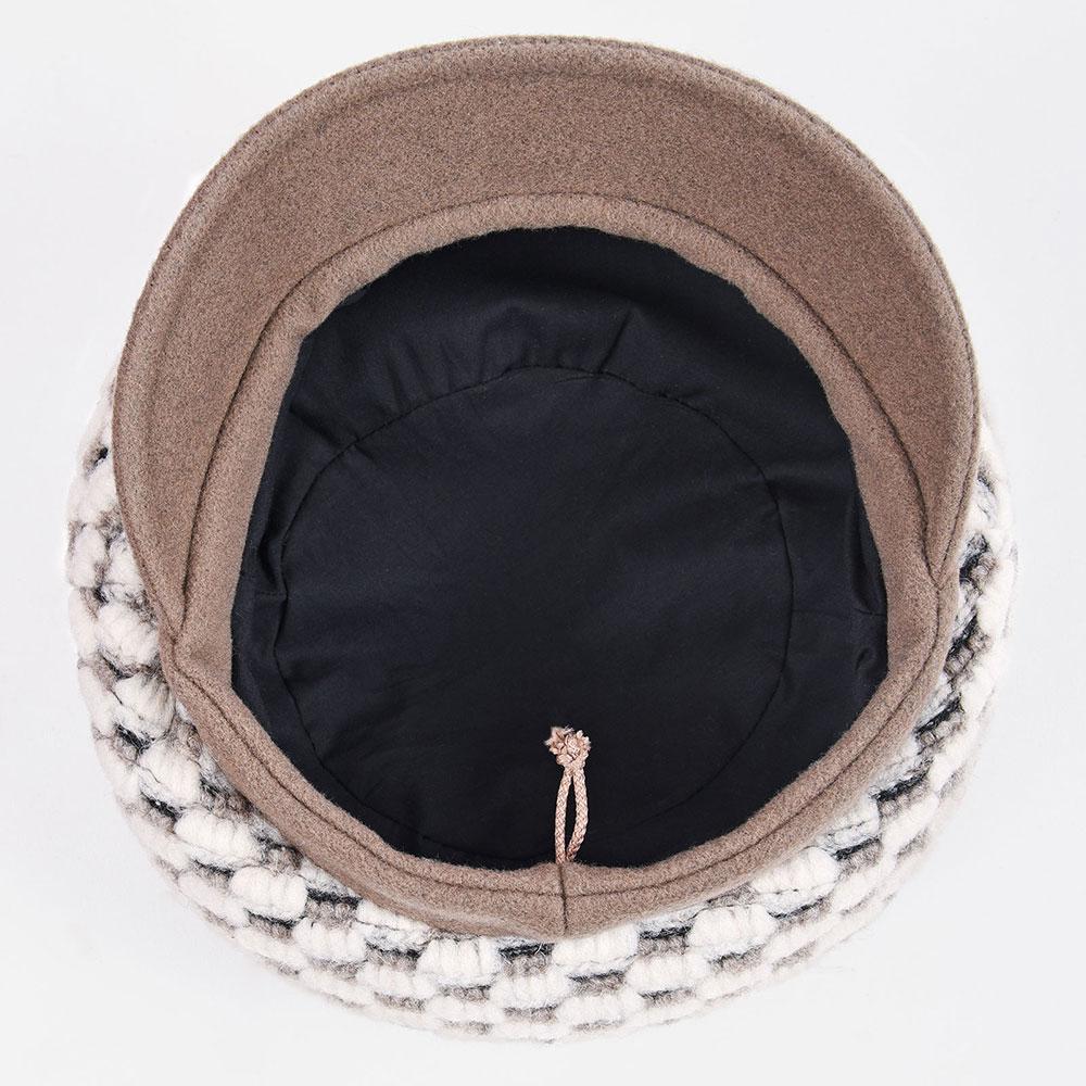CP-01002-D10-casquette-laine-tricot-beige - Copie