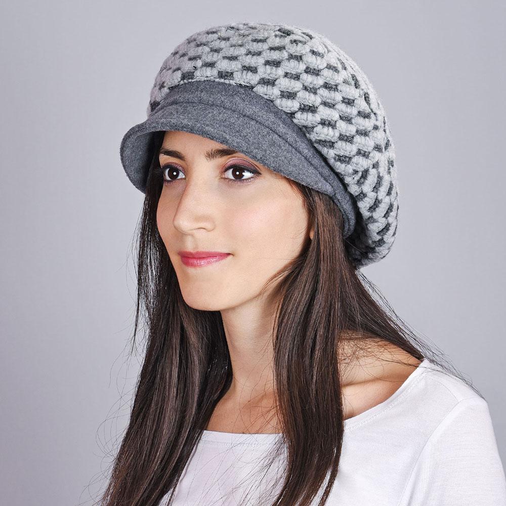 CP-01003-VF10-1-casquette-femme-laine-gris - Copie
