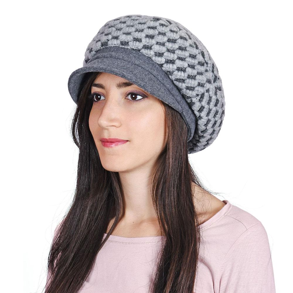 CP-01003-VF10-P-casquette-laine-femme-gris - Copie