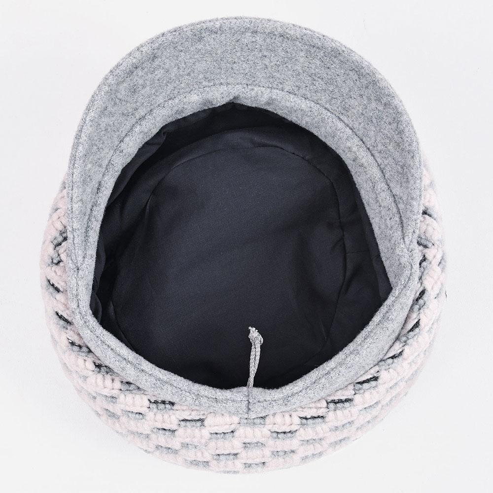 CP-01004-D10-casquette-laine-femme-grise-clair - Copie