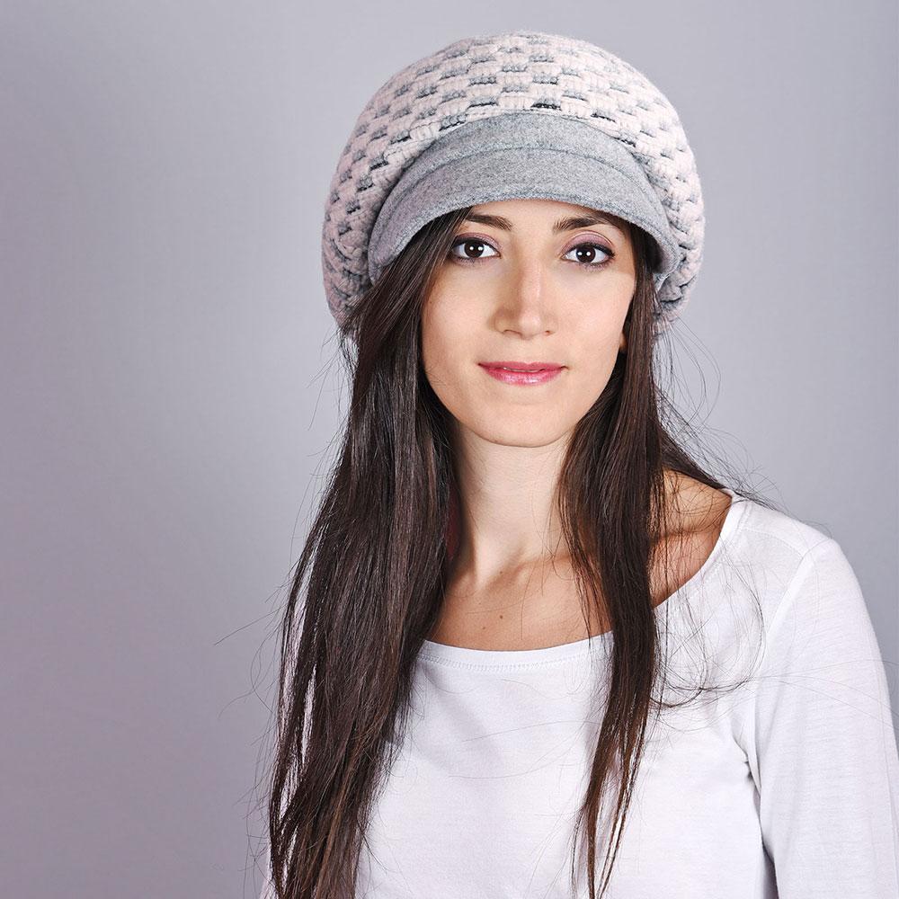 CP-01004-VF10-2-casquette-laine-hiver-femme-grise - Copie