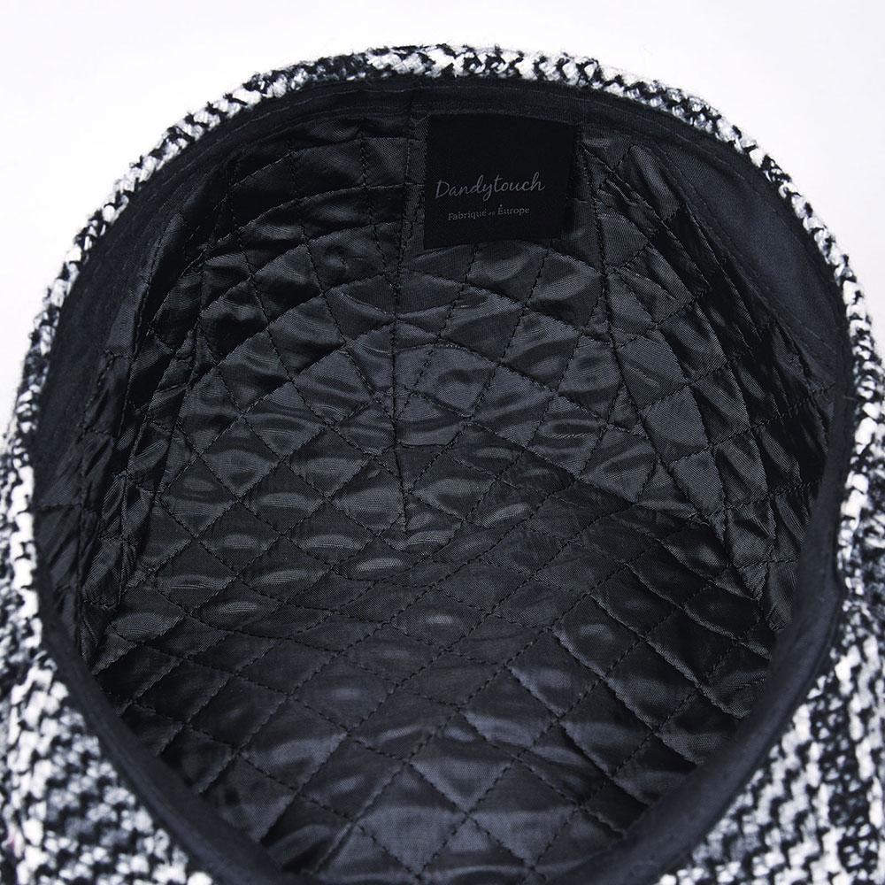 CP-01007-D10-casquette-homme-hiver-noir - Copie