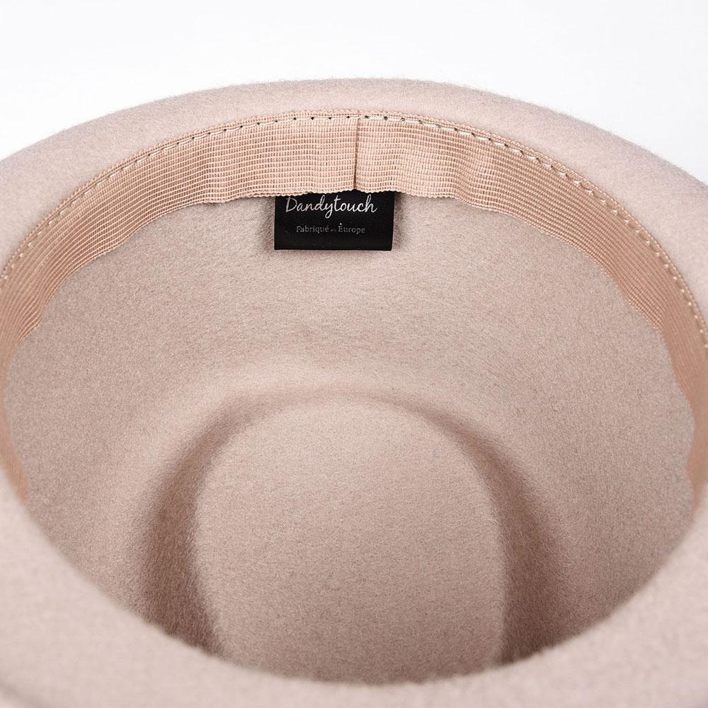 CP-01012-D10-chapeau-homme-beige - Copie