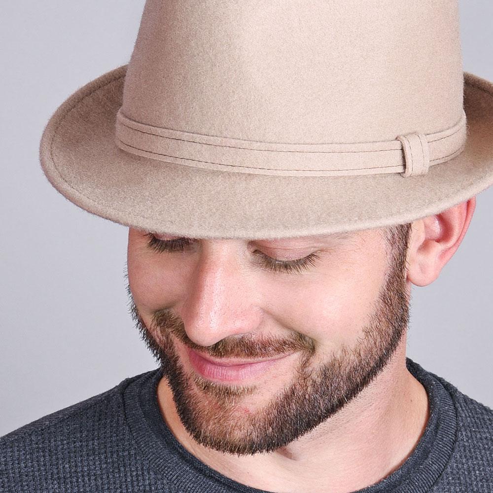 CP-01012-VH10-2-chapeau-trilby-laine-beige - Copie