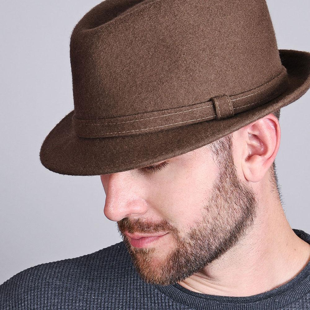 CP-01013-VH10-2-chapeau-homme-trilby-laine-marron - Copie