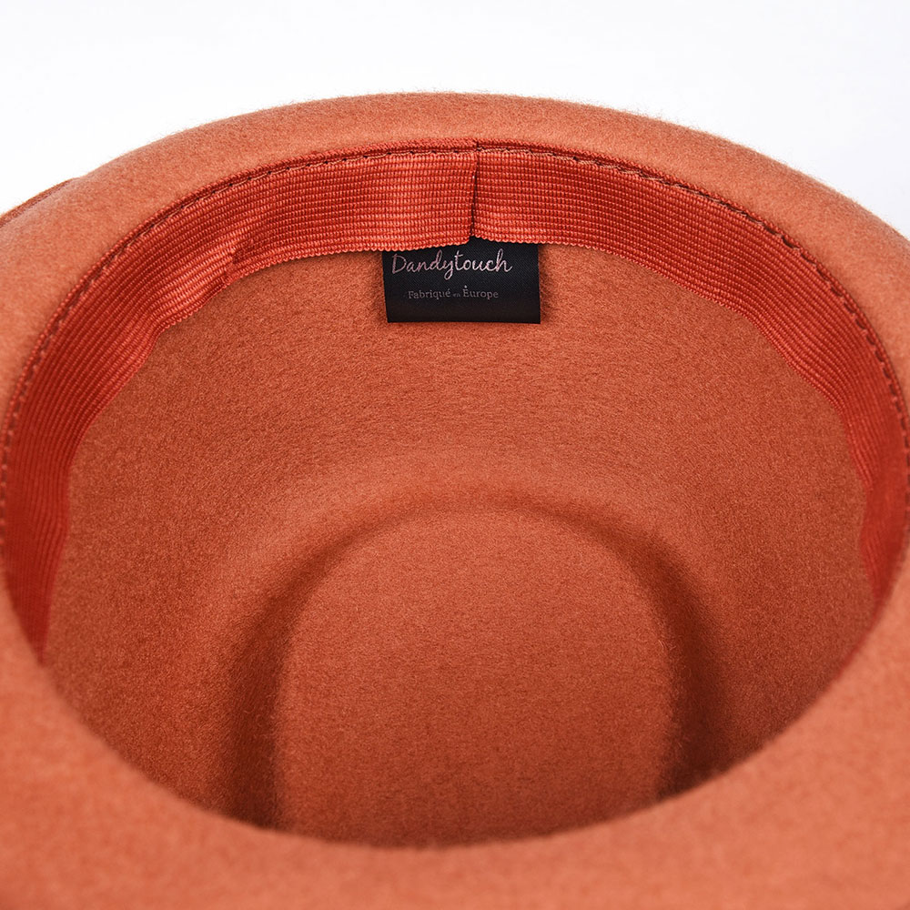 CP-01014-D10-chapeau-trilby-homme-orange - Copie