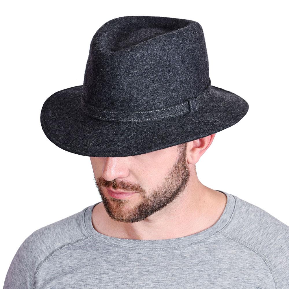 CP-01017-VH10-P-chapeau-homme-gris-feutre-laine - Copie