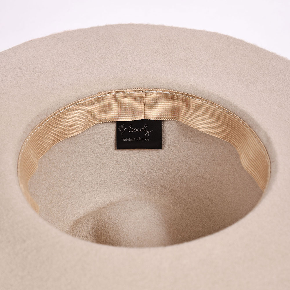 CP-01020-D10-chapeau-femme-beige-larges-bords - Copie