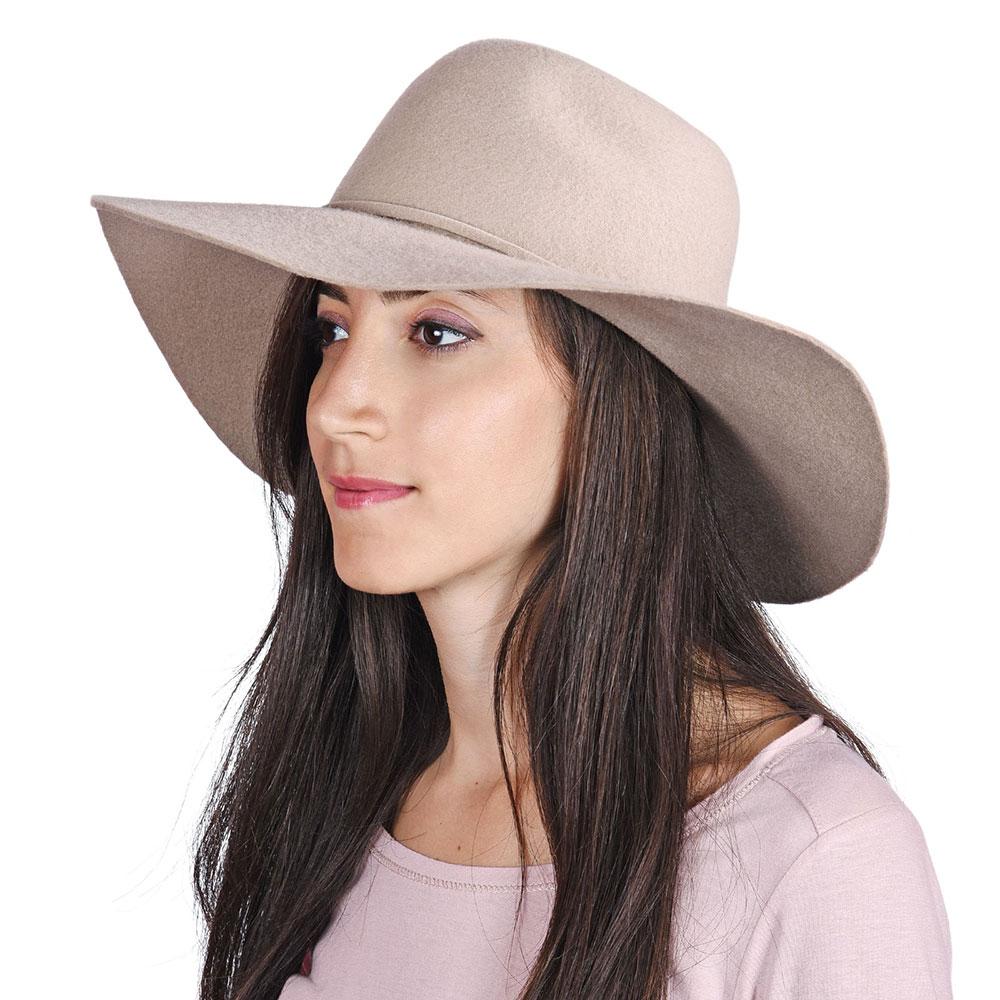 CP-01020-VF10-P-chapeau-femme-feutre-de-lane-beige - Copie