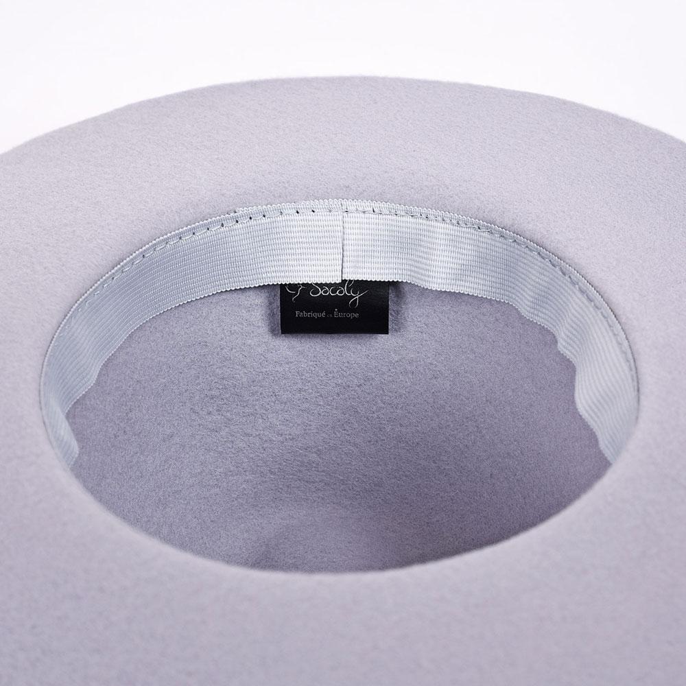 CP-01021-D10-chapeau-femme-laine-gris - Copie