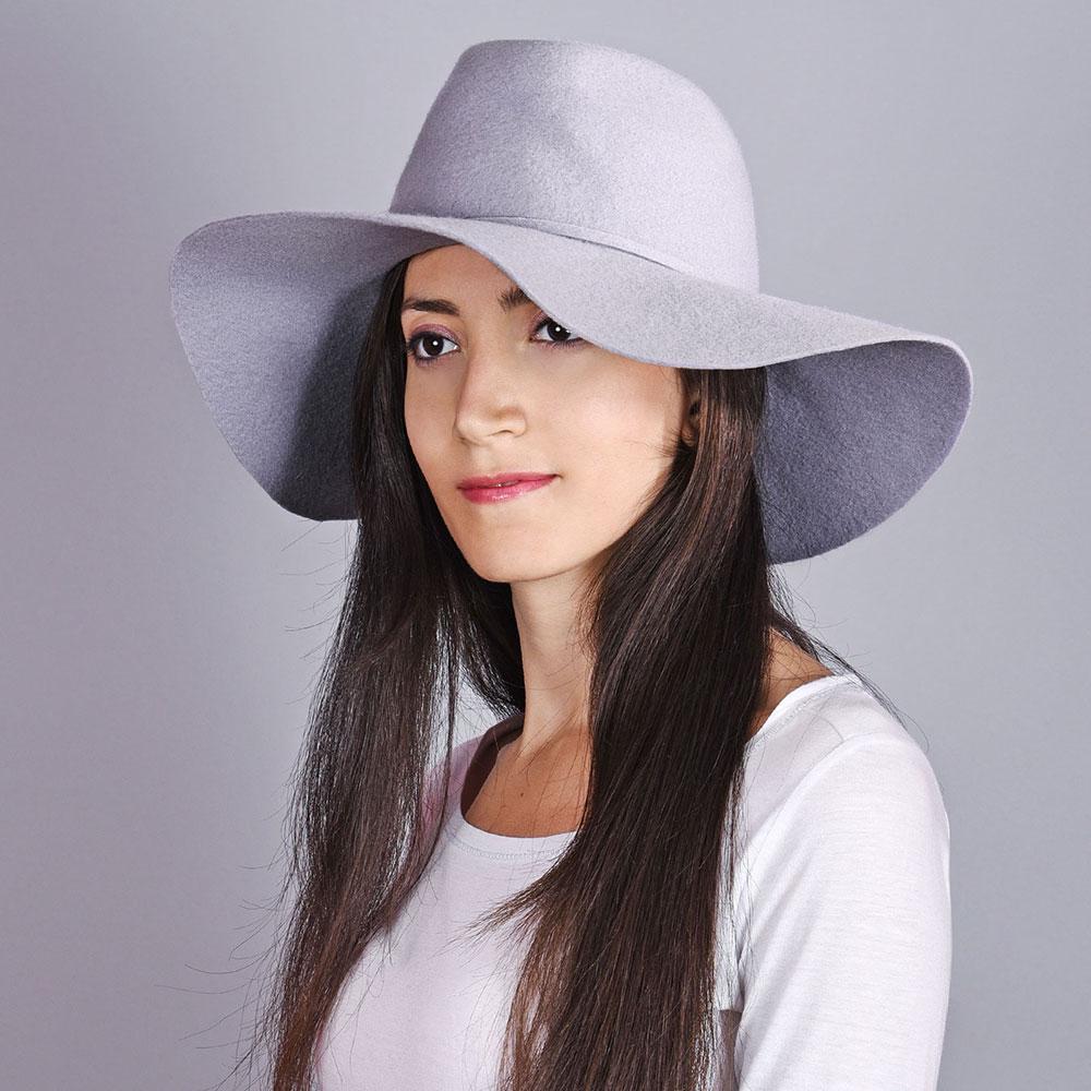 CP-01021-VF10-1-chapeau-femme-hiver-feutre-laine-gris - Copie