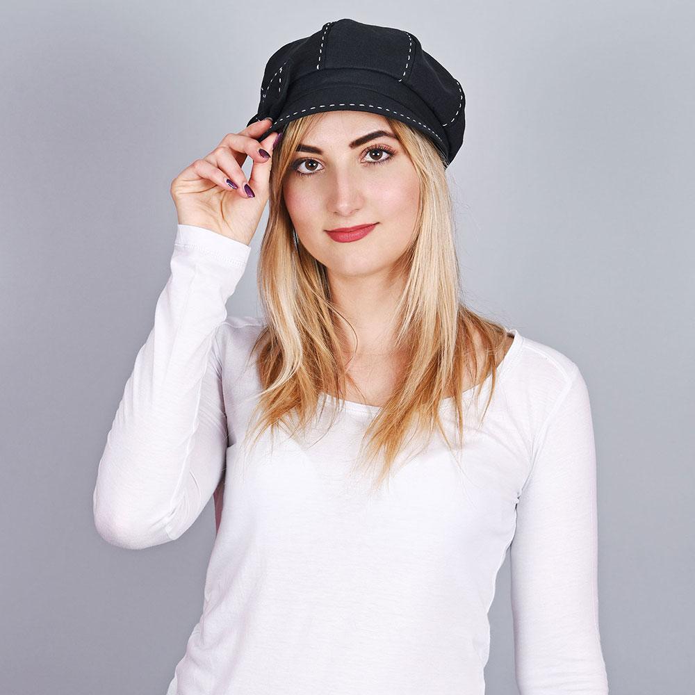 CP-01022-VF10-2-casquette-femme-lin-noir - Copie
