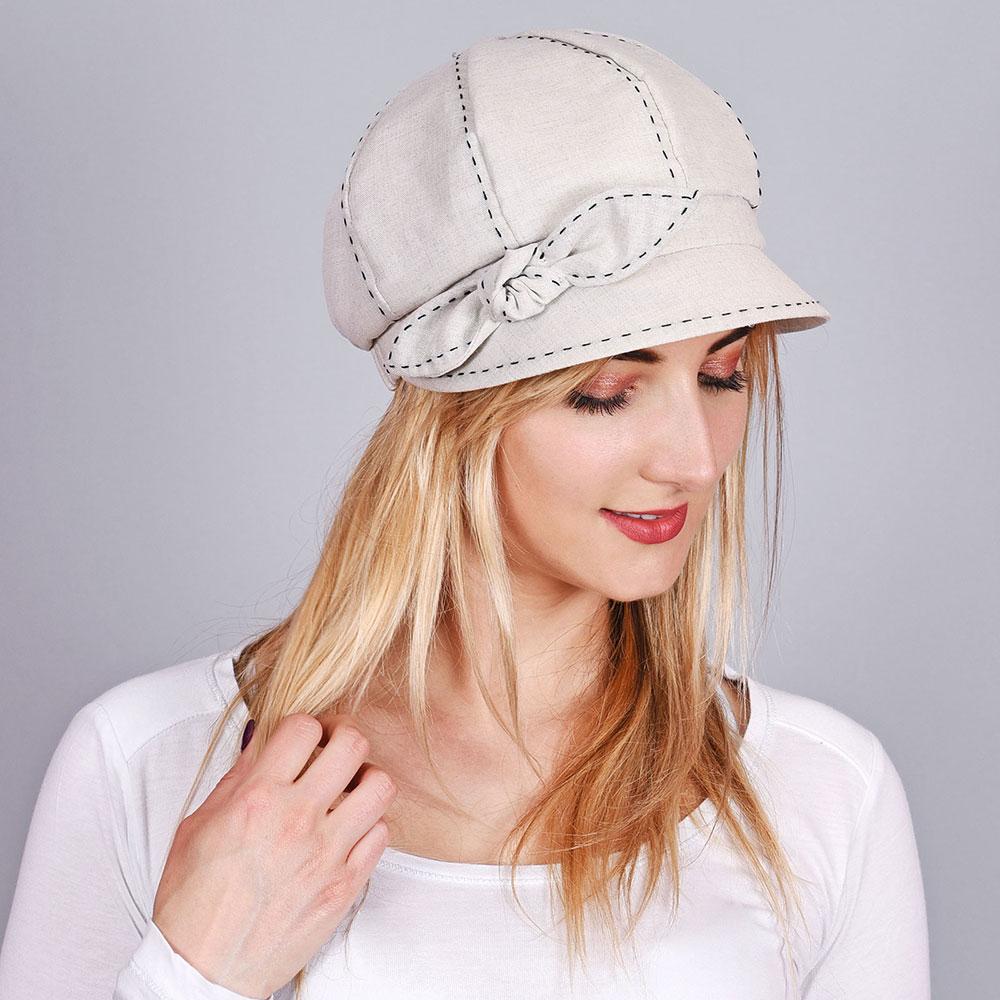 CP-01025-VF10-1-casquette-femme-ecrue - Copie
