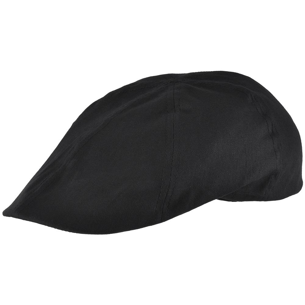 CP-01028-F10-casquette-plate-coton-noire - Copie