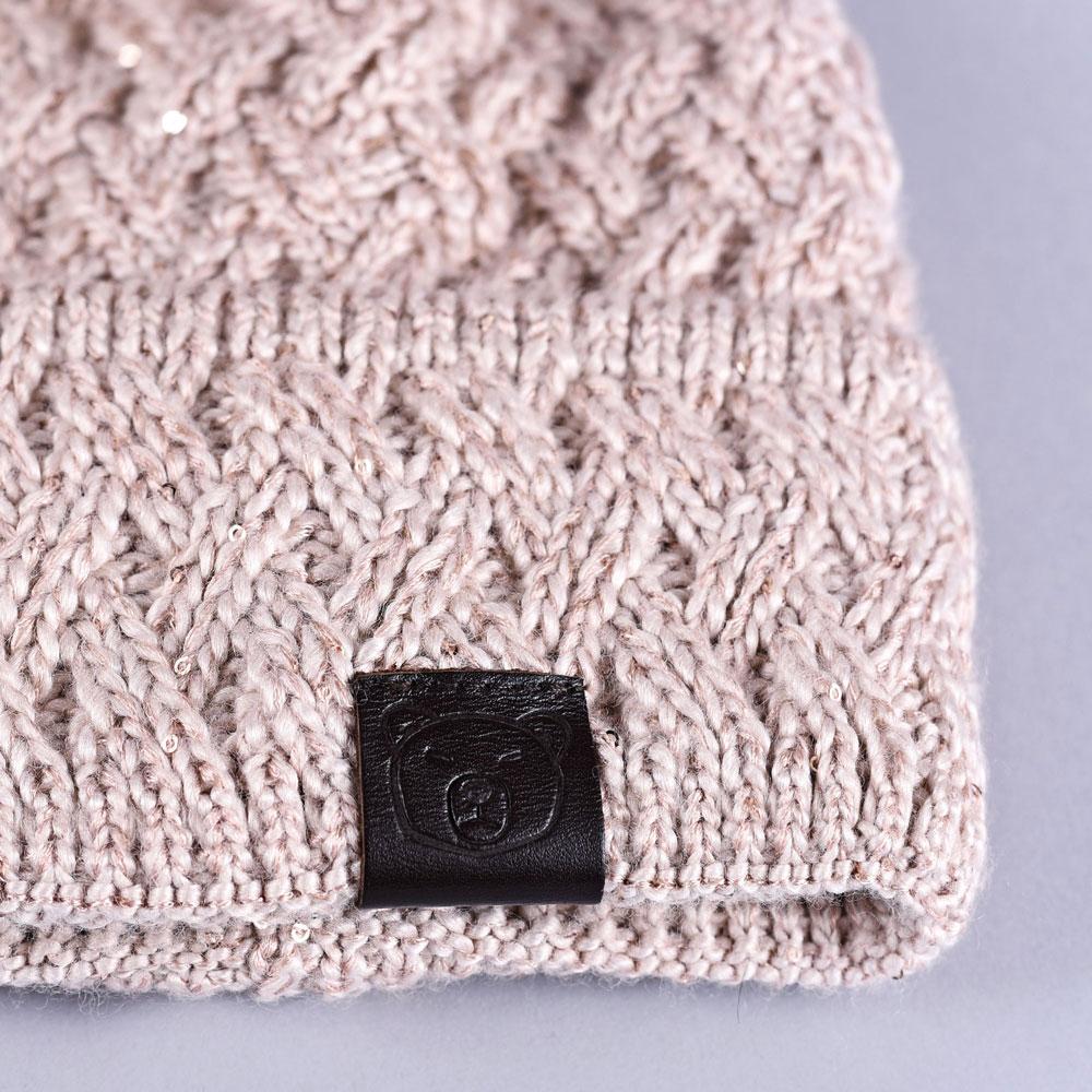 CP-01030-D10-1-bonnet-femme-rose-coquille - Copie