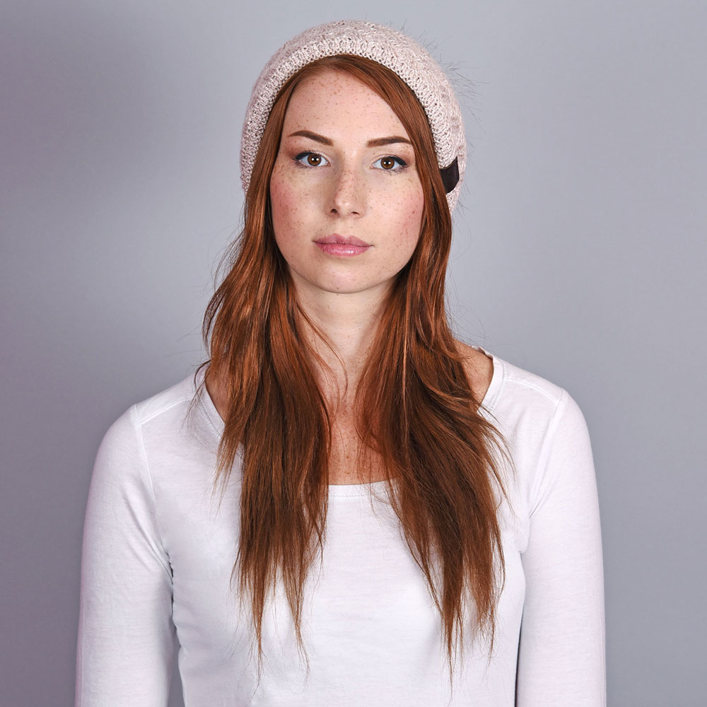 CP-01030-VF10-2-bonnet-tendance-rose-coquille - Copie