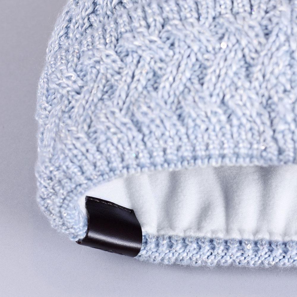 CP-01031-D10-2-bonnet-bleu-ciel-doublure-polaire - Copie