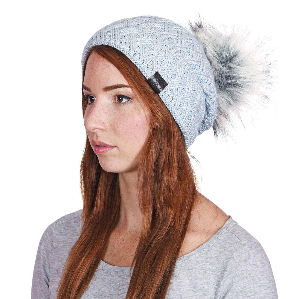CP-01031-VF10-P-bonnet-hiver-bleu-ciel - Copie