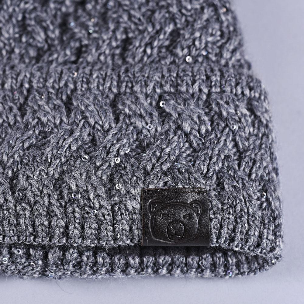 CP-01032-D10-1-bonnet-femme-hiver-anthracite - Copie