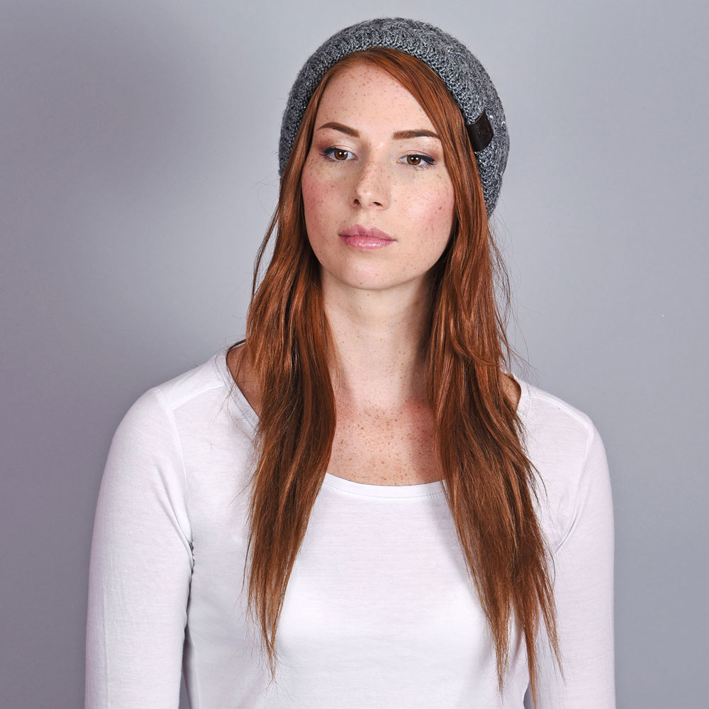 CP-01032-VF10-2-bonnet-femme-mode-gris-anthracite - Copie