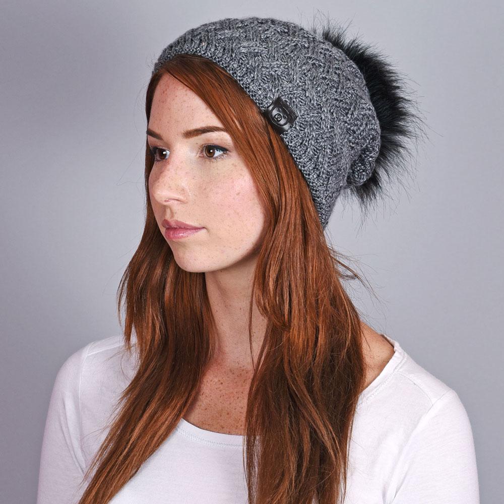 CP-01032-VF10-1-bonnet-femme-pompon-gris-anthracite - Copie