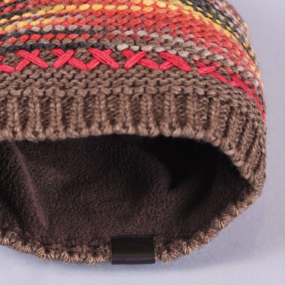 CP-01033-D10-2-bonnet-femme-hiver-multicolore - Copie