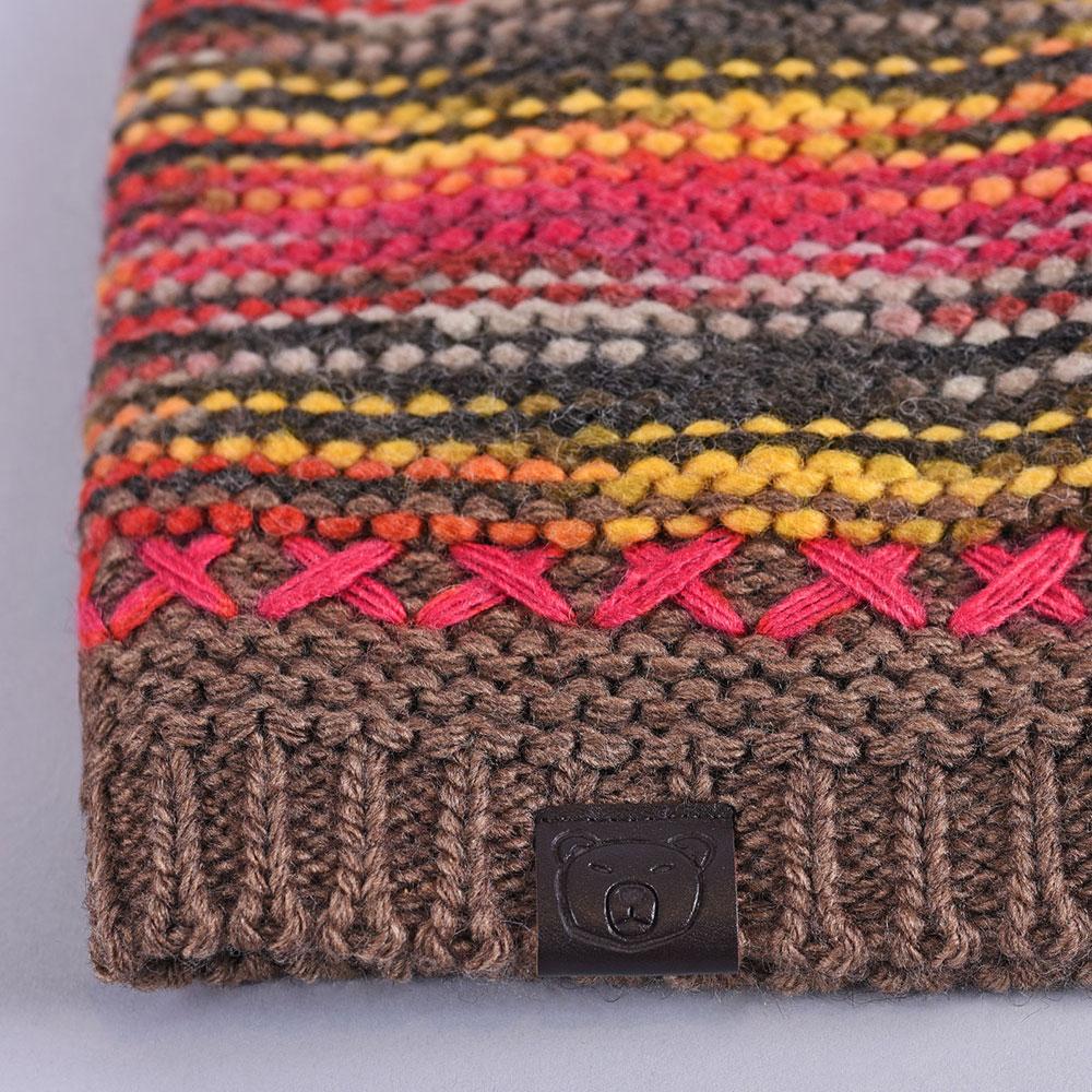 CP-01033-D10-1-bonnet-femme-marron - Copie