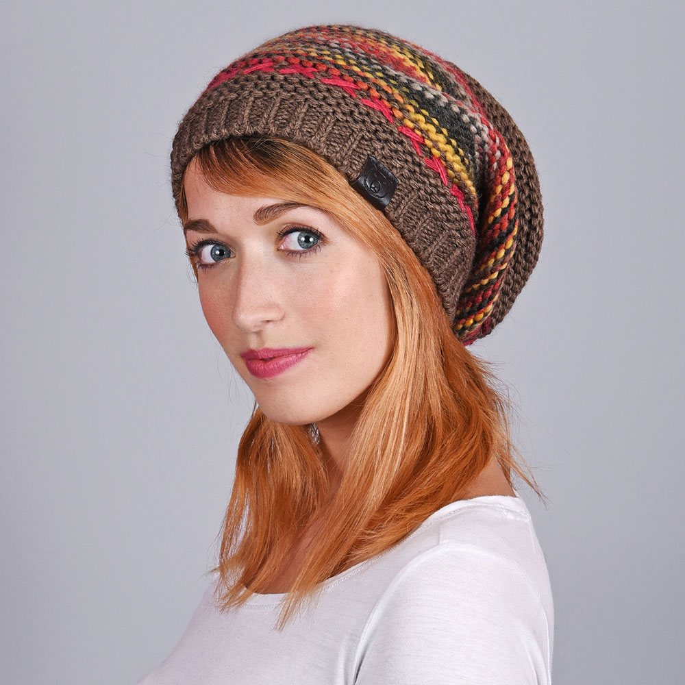 CP-01033-VF10-1-bonnet-femme-loose-marron - Copie