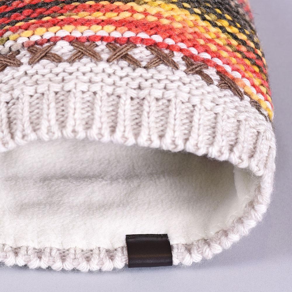 CP-01035-D10-2-bonnet-femme-blanc-doublure-polaire - Copie