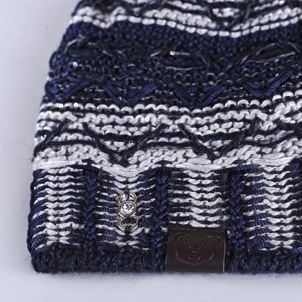 CP-01036-D10-1-bonnet-court-bleu-marine - Copie