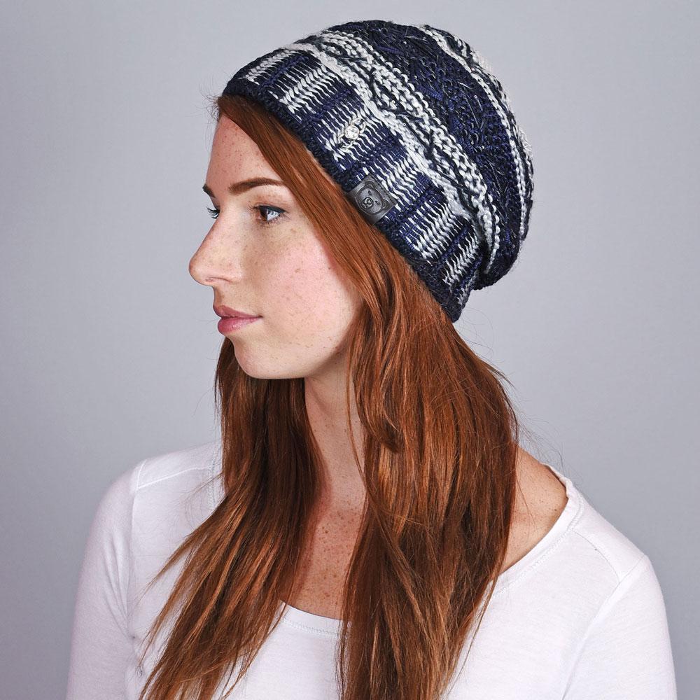 CP-01036-VF10-1-bonnet-femme-fantaisie-bleu-marine - Copie
