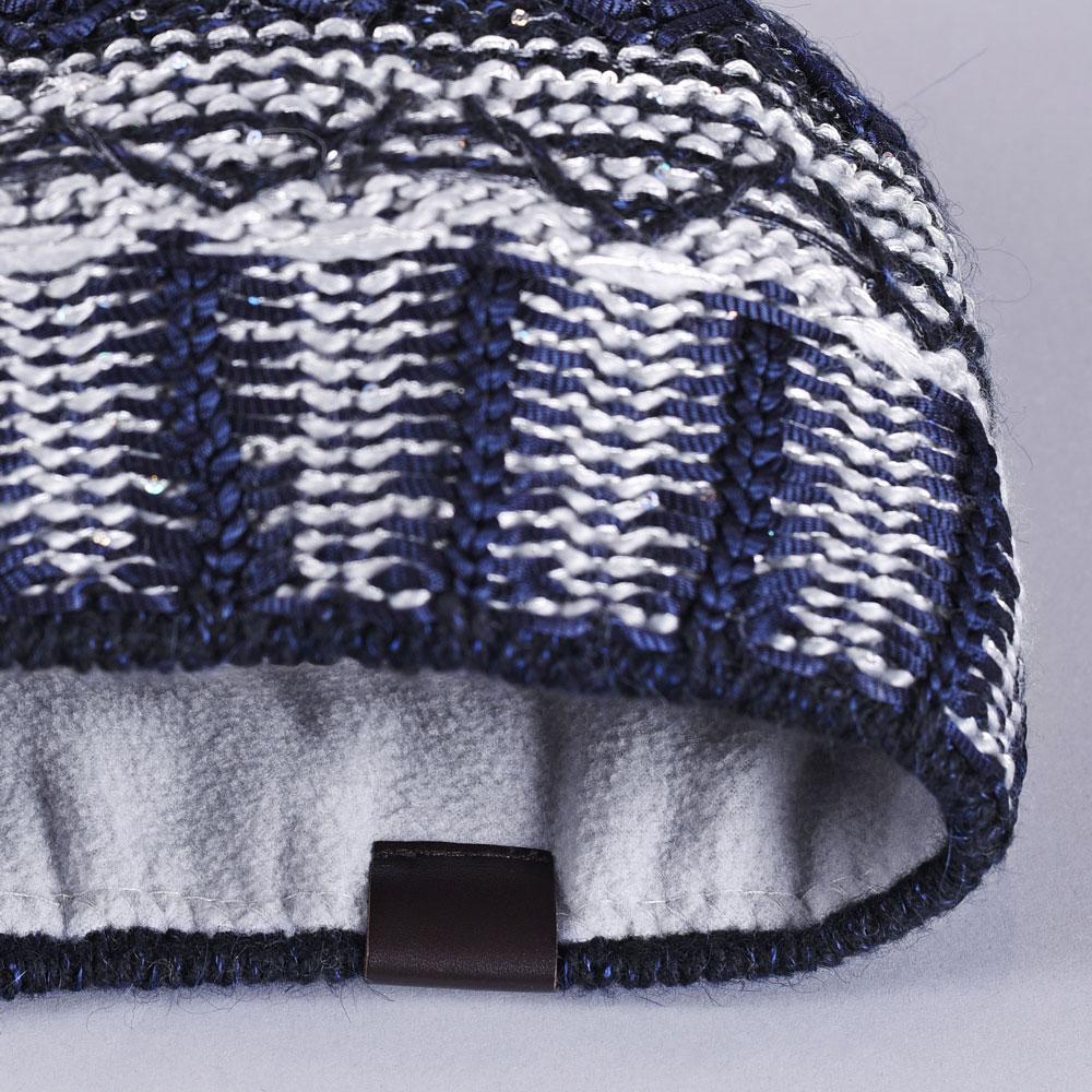 CP-01036-D10-2-bonnet-femme-marine-doublure-polaire - Copie
