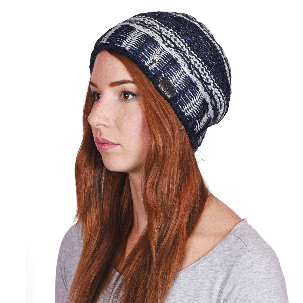 CP-01036-VF10-P-bonnet-femme-bleu-marine-mokalunga - Copie
