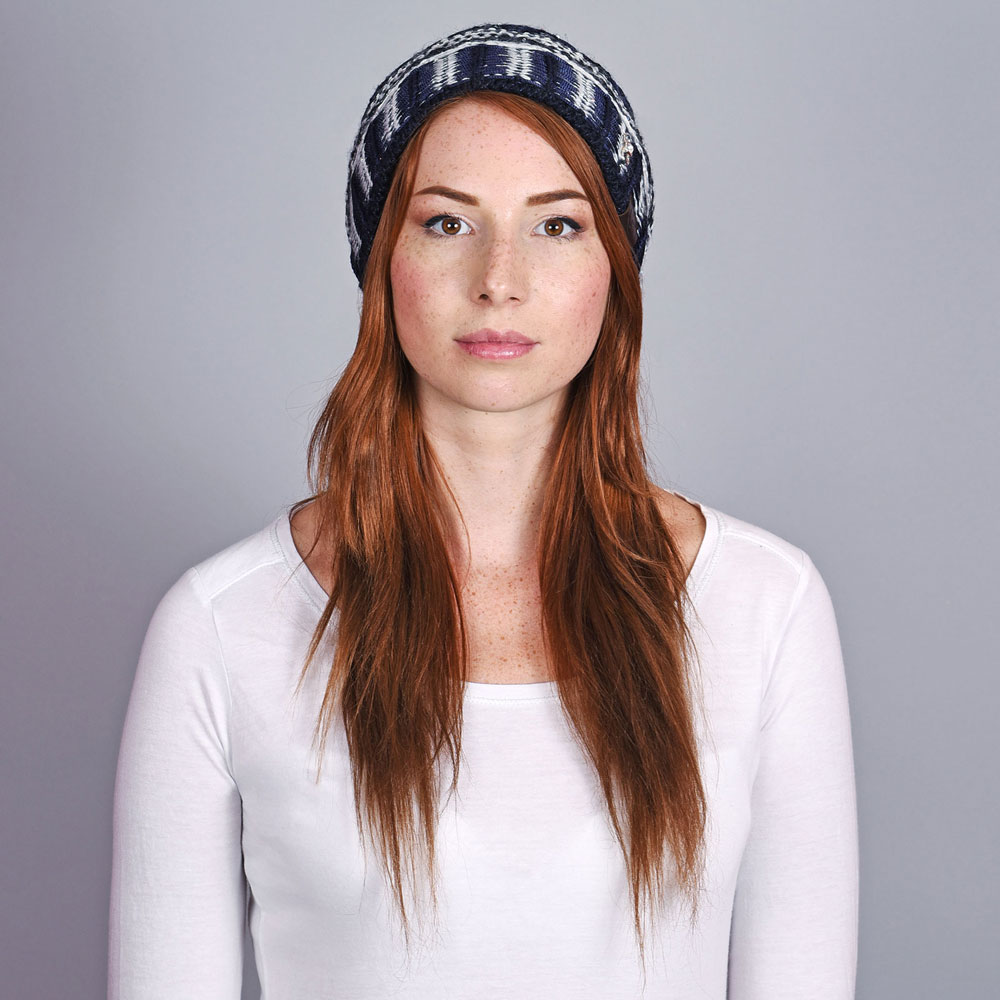 CP-01036-VF10-2-bonnet-court-femme-bleu-marine - Copie