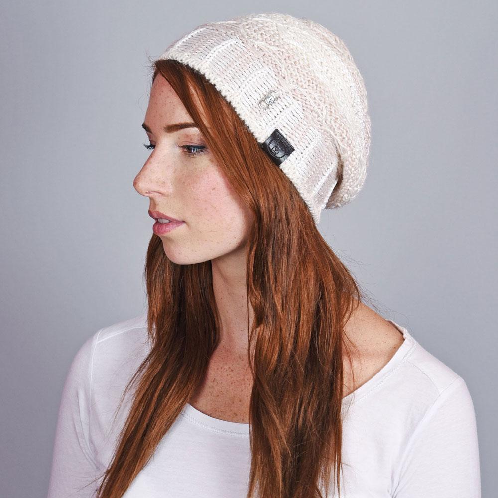 CP-01037-VF10-1-bonnet-court-femme-blanc-creme - Copie