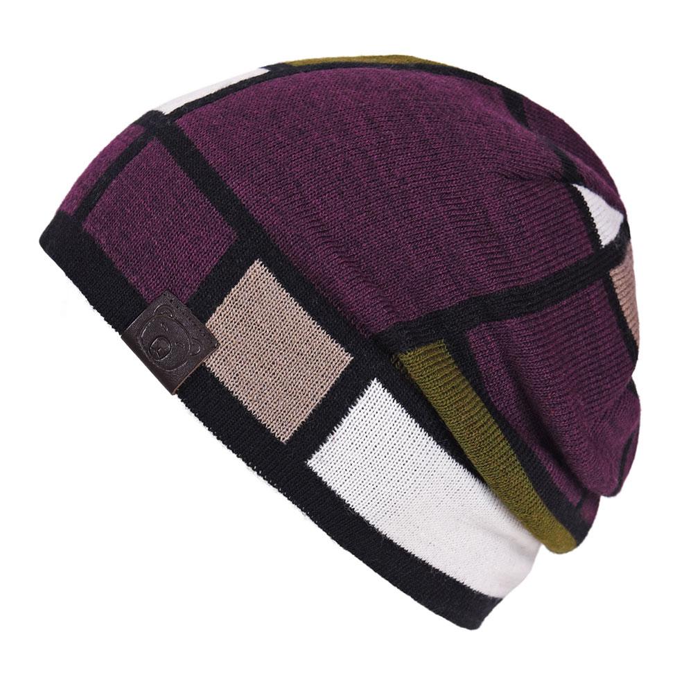 CP-01038-GH10-bonnet-patchwork-violet-mokalunga - Copie