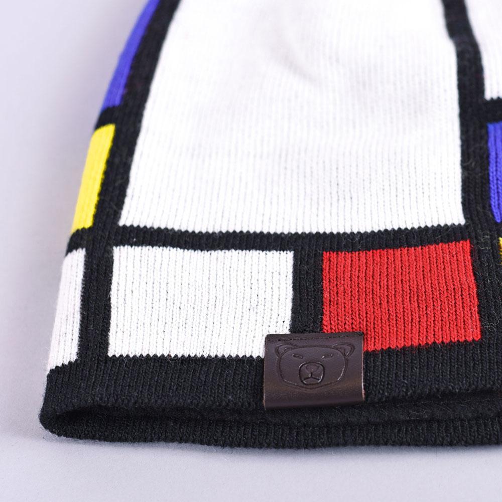 CP-01039-D10-1-bonnet-patchwork-multicolore - Copie
