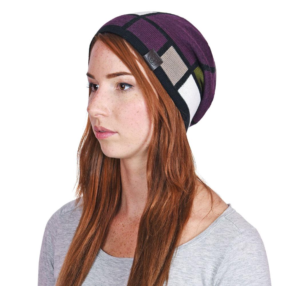 CP-01038-VF10-P-bonnet-chaud-patchwork-violet - Copie
