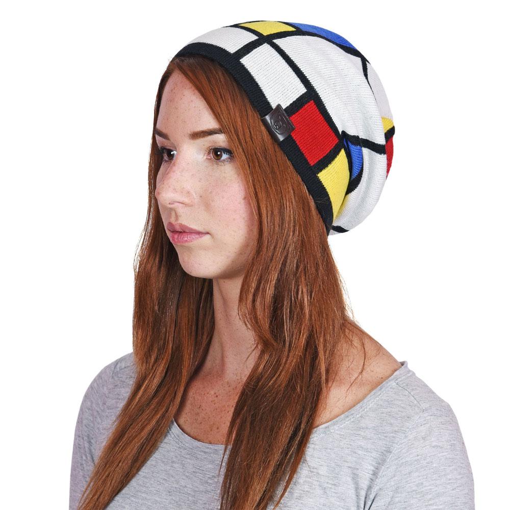 CP-01039-VF10-P-bonnet-court-laine-patchwork - Copie