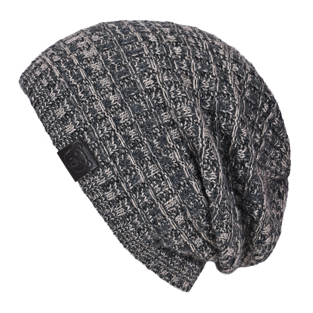 CP-01040-GH10-bonnet-court-homme-gris - Copie