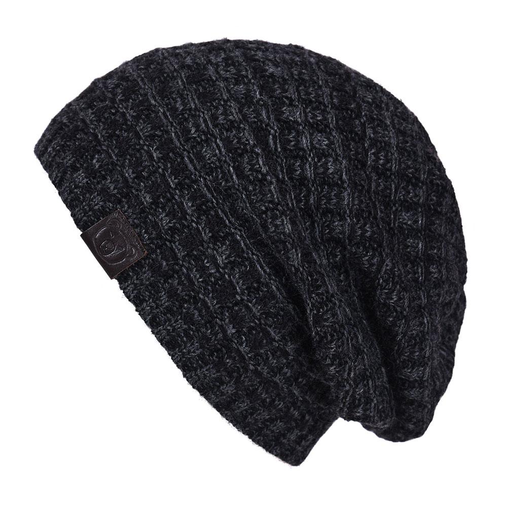 CP-01042-GH10-bonnet-court-homme-noir - Copie